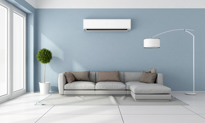 Napier Heat Pumps & Air Conditioning